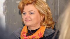 Ирина Смолина: биография, творчество, карьера, личная жизнь