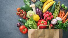 Вкуснее овощей могут быть только вкусно приготовленные: методы их приготовления