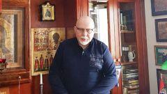 Валерий Казаков: биография, творчество, карьера, личная жизнь