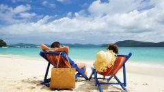 10 потрясающих стран, в которые не нужна виза
