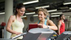 7 незаметных приемов, как вас обманывает фитнес-клуб