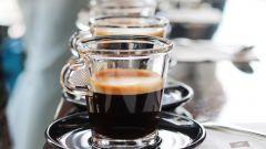 7 самых главных фактов о кофе