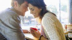 13 жестоких советов о любви, которые работают