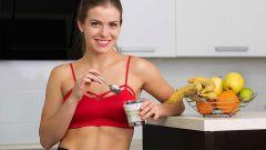 10 главных правил эффективного похудения