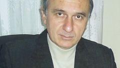 Руслан Юсупов: биография, творчество, карьера, личная жизнь