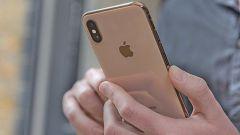 Как отменить платную подписку на Айфоне: 3 способа