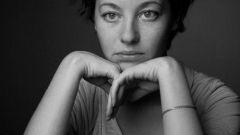 Евгения Беркович: биография, творчество, карьера, личная жизнь
