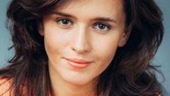 Янина Мелехова: биография, творчество, карьера, личная жизнь