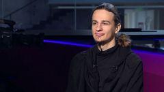 Сергей Зотов: биография, творчество, карьера, личная жизнь