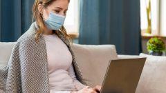 Как официально перейти на удаленную работу в связи с коронавирусом