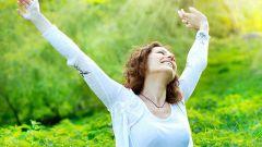 8 советов нейробиологов, как точно стать счастливым