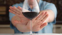6 вещей, которые происходят с телом после отказа от употребления алкоголя