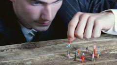 10 психологических трюков, которые работают всегда и со всеми