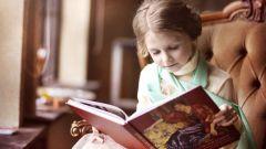 13 книг, которые ваши дети прочитают взахлеб