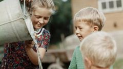 10 вещей, которые возвращают вас в детство