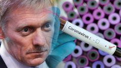 Защищает ли бейдж-блокатор вирусов от коронавируса