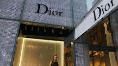 История моды: вечная элегантность от Кристиана Диора