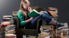 Полезное чтение. Рассказы о собаках