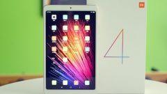 Все преимущества и недостатки Xiaomi Mi Pad 4 и сравнится ли он с iPad