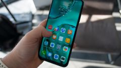 Все преимущества и недостатки Huawei P40 Lite - смартфона без сервисов Google