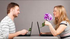 8 негласных правил поведения на сайтах знакомств, которых стоит придерживаться