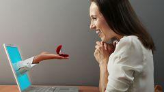 7 вещей, которые женщинам нельзя писать о себе на сайтах знакомств