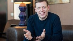 Сергей Лавыгин: биография, карьера, личная жизнь, интересные факты