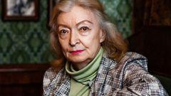 Лидия Вертинская: биография, творчество, карьера, личная жизнь