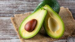 Авокадо: как выбрать и как есть, БЖУ, польза
