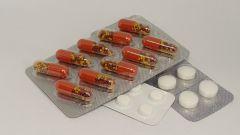 Как правильно принимать болеутоляющие средства