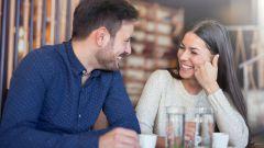 Еще раз про кофе, или Почему мужчины все реже готовы платить за девушку на свидании