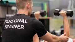 Кто такой фитнес-инструктор: особенности профессии