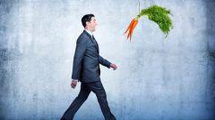 Почему перестала работать самомотивация: основные причины
