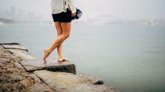 Почему мужчина уходит от женщины: 5 причин