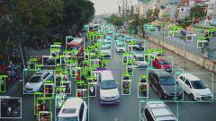 EfficientDet: на пути к масштабируемому и эффективному обнаружению объектов