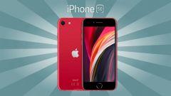 Почему не стоит покупать iPhone SE 2020 - сравнения с другими смартфонами