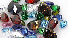 Удивительные особенности природных и искусственных камней