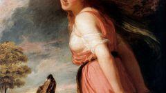 Леди Гамильтон: необычайная красота, распутство и нищенская смерть