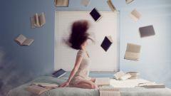 Что почитать на самоизоляции: топ книг апреля 2020