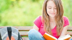 Полезное чтение. Рассказы о проявлении сострадания к животным