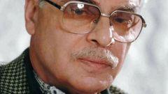 Кирилл Ласкари: биография, творчество, карьера, личная жизнь