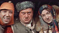 10 моментов в советских фильмах, которые мы не замечали