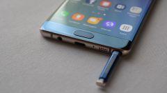 Samsung Galaxy Note 8: обзор, характеристики, сравнение с Galaxy S8+, Xiaomi Mi Mix 2, iPhone 8