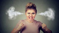 Как справиться с раздражением: полезные рекомендации