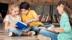 Полезное чтение. Рассказы о помощи людям