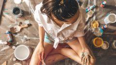 Что нарисовать, когда скучно: 8 идей для начинающих художников и профи