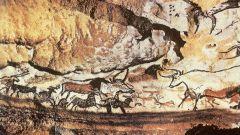 Пещера Ласко во Франции: история, описание, адрес