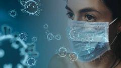 Откуда берутся новые симптомы коронавируса