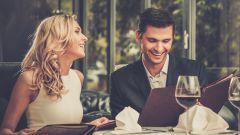5 типов свиданий, на которые никогда нельзя соглашаться