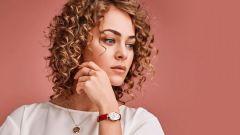 Актриса Аглая Тарасова: творческая биография и успехи в карьере